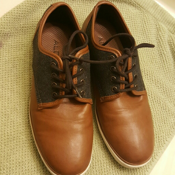 be05b3fdd9 Aldo Shoes | Mens Casual | Poshmark